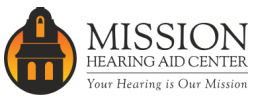 Mission Hearing Aid Center
