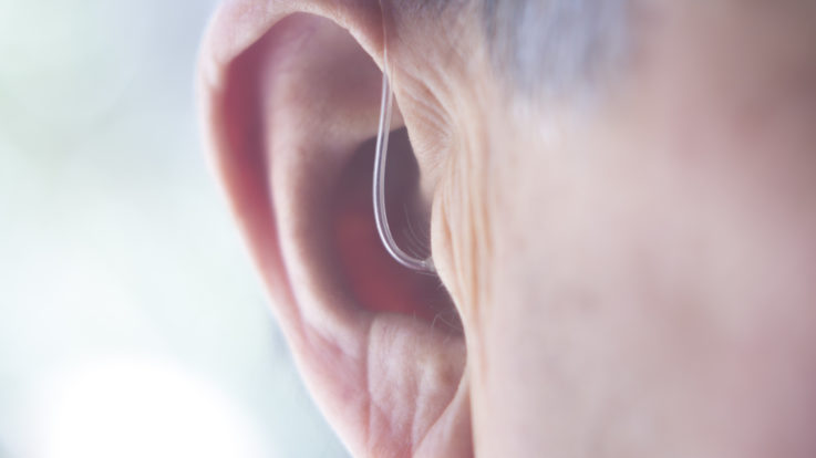 5 Warning Signs to Look Out For When Shopping for Hearing Aids