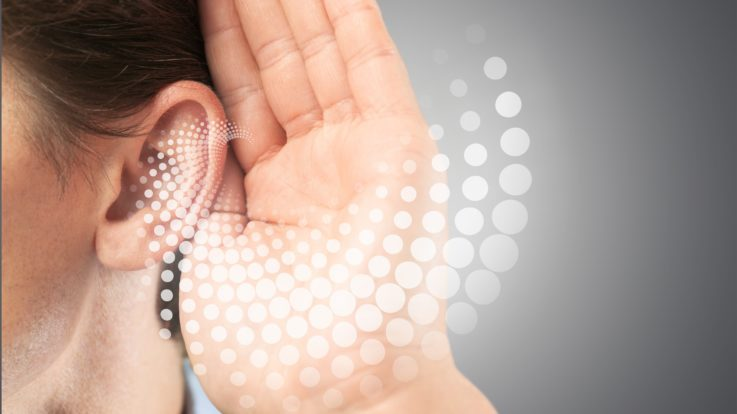 Hearing Aid Advancements in 2019