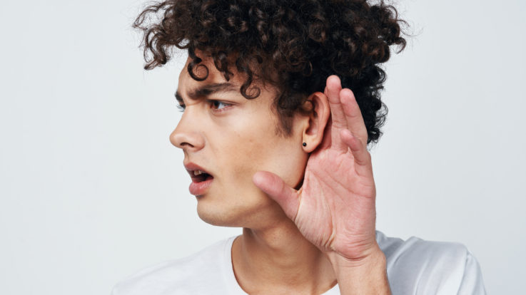 Common Signs, Causes, and Remedies for Hearing Loss