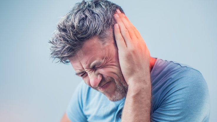 Living With Tinnitus: Prevention and Treatments