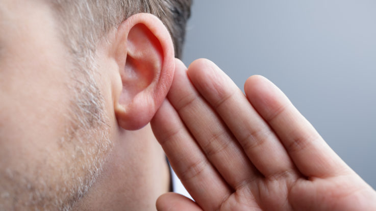 A Dive Into the Tumultuous Journey of Hearing Loss and the Miraculous Technology that Offers Answers